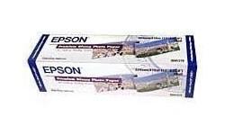 Epson Premium Glossy Photo Paper 329mm x 10m Roll
