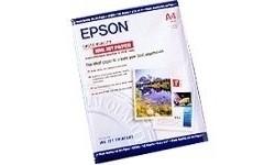 Epson Enhanced Matt Paper A4 250 sheets