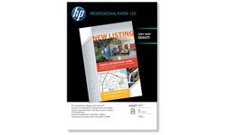 HP Q6594A Professional Paper A3 100 sheets