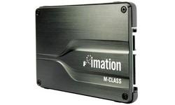 "Imation M-Class SSD 2.5"" 64GB SATA2"