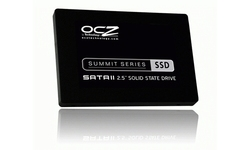 OCZ Summit 250GB