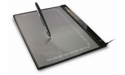 Aiptek SlimTablet 600U Premium II A4
