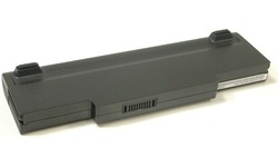 Asus F3J/A/C/M/F/P Battery 9-cell