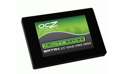 OCZ Agility 60GB