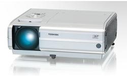 Toshiba TDP-EX21
