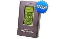 Amacom Datalocker 160GB 128-bit AES