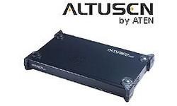 Altusen KN-9000