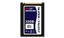 Super Talent DuraDrive ET 32GB ATA133