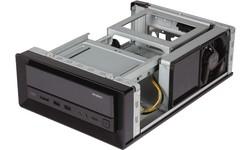 Antec ISK 300-65