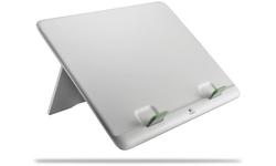 Logitech Notebook Riser N110