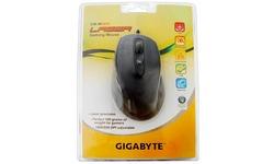 Gigabyte GM-M6880 Laser Gaming Mouse