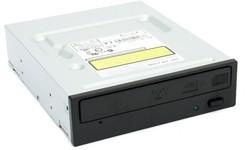 Pioneer DVR-216DBK