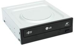 LG GH22NS40