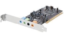 Creative Sound Blaster 5.1 VXI