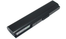 Asus Battery for U3-series 6-cell
