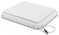 3com AirConnect Antenna 18/20 dB(i)