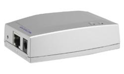 Netgear Mini Print Server USB