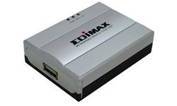 Edimax PS-1216U Printerserver USB