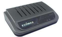 Edimax PS-2207SU Printer Server USB