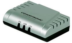Conceptronic Print Server USB