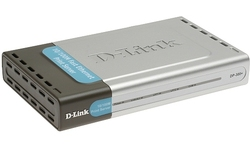 D-Link DP-300+ Print Server