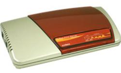 Edimax PS-3103P Print Server