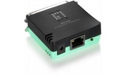LevelOne Mini Pocket Printer Server