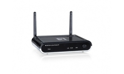 LevelOne N_Max Wireless Access Point