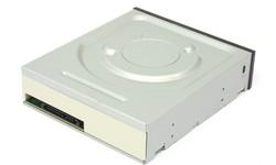 Sony DRU-870S