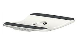 Belkin Laptop Cooling HUB