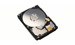 Fujitsu MBD2300 300GB SAS