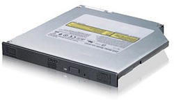Samsung SN-S083C/BEBE