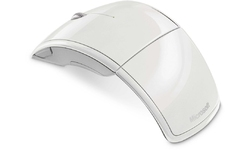 Microsoft Arc Mouse White