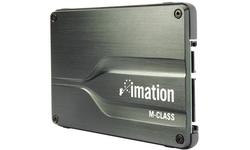 "Imation M-Class SSD 3.5"" 128GB SATA2"