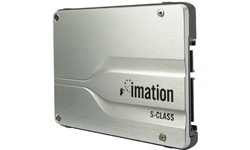 "Imation S-Class SSD 2.5"" 32GB SATA2"
