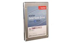"Imation Pro 7500 2.5"" 32GB SATA"