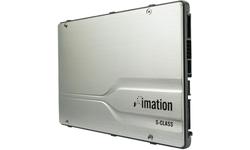 "Imation S-Class SSD 3.5"" 32GB SATA2"