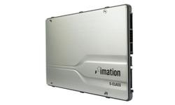 "Imation S-Class SSD 3.5"" 128GB SATA2"