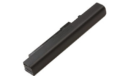 Acer Battery for Acer Aspire One Black 3-cell