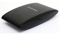 Conceptronic Full HD Media Player Gigabit