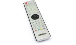 Eminent hdMedia High-Definition Media Player EM7070