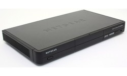 Netgear Digital Entertainer Elite 500GB