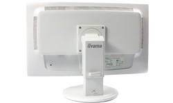 Iiyama ProLite B2409HDS-W1