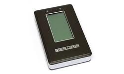 Amacom Data Locker Enterprise 320GB