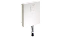 LevelOne Wireless 11g Outdoor PoE AP 9dBi