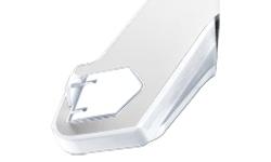 Trust Notebook Stand USB Xstream