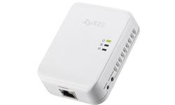 ZyXEL PLA-401 v3 Powerline Ethernet Adapter