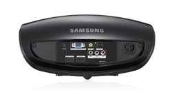 Samsung SP-A600B