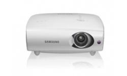 Samsung SP-L330W