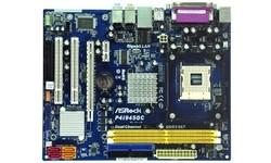 ASRock P4I945GC